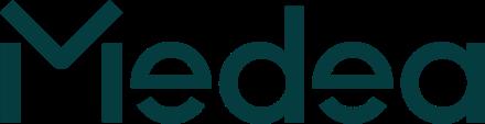 Medea AB