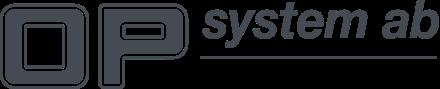 OP System