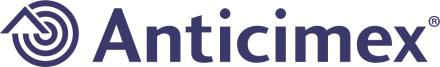 Försäljningschef till väletablerat tillväxtbolag i Helsingborg / Halmstad logotyp