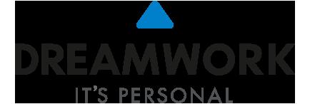 Servicerådgivare logotyp